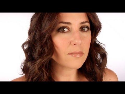 Jennifer Love Hewitt Makeup Tutorial