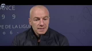 Baixar MATTHIEU CHALMÉ EN INTERVIEW
