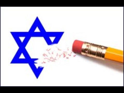 "Are the ""Ethiopian Jews"" Jews?"