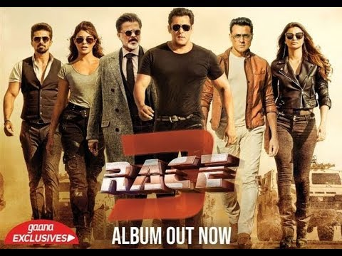 race3 full movie