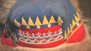 Традиции народов России