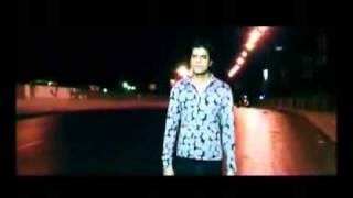 Bas Yunhi - Shehzad Moghal.flv