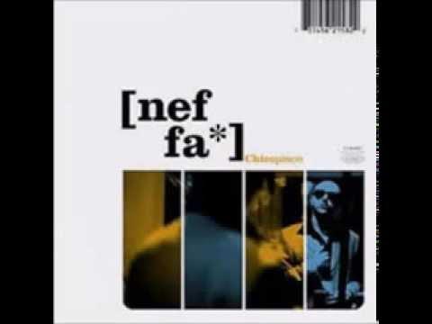 neffa-chicopisco-full-ep-ghetto-chic