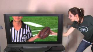 SUPERBOWL PLAYOFFS PRANKS :)