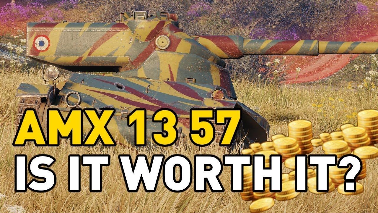 AMX 40 Scout matchmaking quattro leggi di datazione relativa