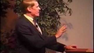 100 Reasons Why Evolution Is STUPID! - Kent Hovind Christian Creationist
