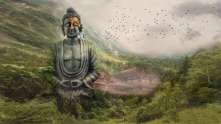 Nhạc Thiền - Nhẹ Nhàng Tĩnh Tâm, Rất Hay, Nhẹ Lòng | NHẠC THIỀN TỊNH TÂM