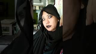 dravni video