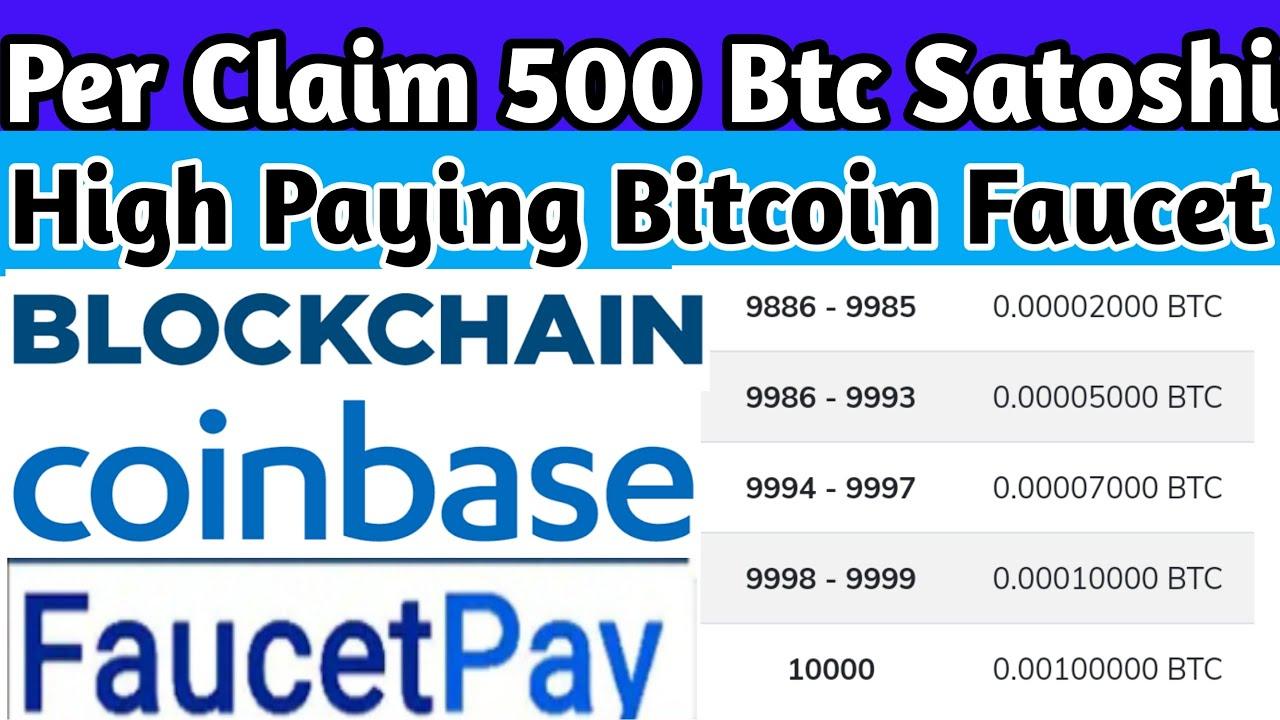 Kaip investuoti į bitcoin be - Geriausios bitcoin įmonės investuoti į, kaip bitkoinas kasamas?