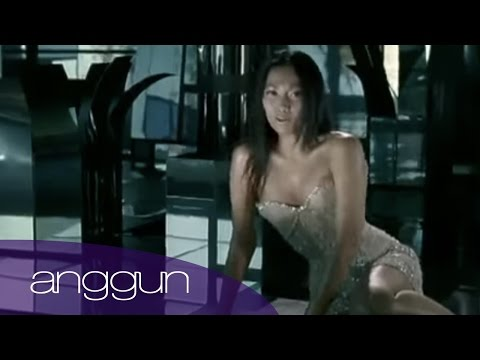 Клип Anggun - In Your Mind