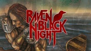 Raven Black Night – Morbid Gladiator (OFFICIAL)