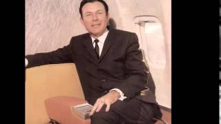 Watch Jim Reeves My Hands Are Clean video