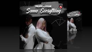 Sama Everything