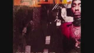 2Pac - Keep Ya Head Up [Madukey Remix]