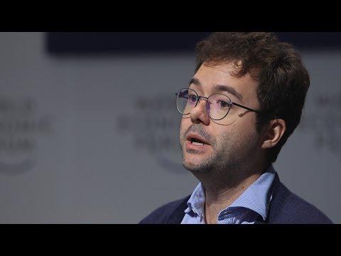 Supercomputing for nuclear fusion | Santiago Badia