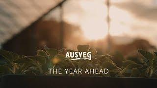 AUSVEG 2018 - The Year Ahead