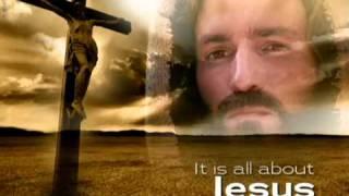 Друг Иисуса (А.Шаповалов)