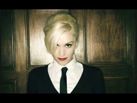 Gwen Stefani - 4 In The Morning (TWD Mix)