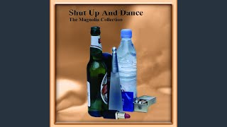 Image Of You (Shut Up & Dance Remix) - Red Snapper.mp3