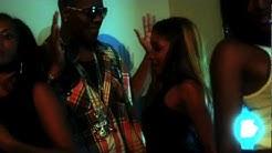 """Mike Epps """"Ain't Chu You"""" feat. Dorrough & Young Dro"""