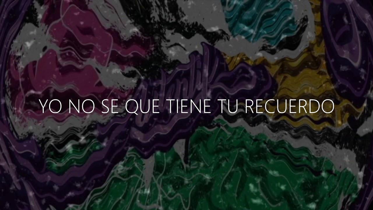 04 Gotay El Autentiko - Like (VIDEO LYRICS) Autentik