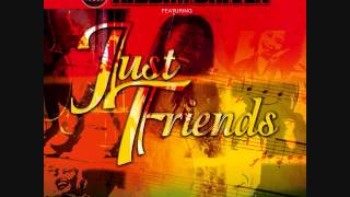 Download Just Friends Riddim Mix (2002) By DJ.WOLFPAK MP3 song and Music Video