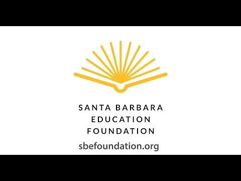 Santa Barbara Education Foundation