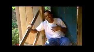 Download TAGA AI DIANA -  GENI KWAIMANI AE MP3 song and Music Video