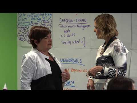 Donna McGeorge   Testimonial 4   V2