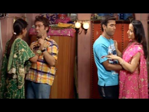Hyderabadi Bakra 5 Full Movie Mp4 Free Download