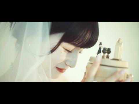 アイビーカラー【オルゴール】Music Video