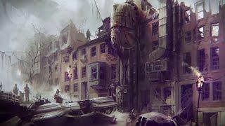 Fallout 4 - выживание, часть 6