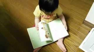 ブログ更新中 http://pikaripikari.blog.so-net.ne.jp 家庭保育園推奨の...