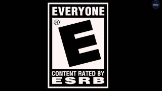 Truth about ESRB ratings.