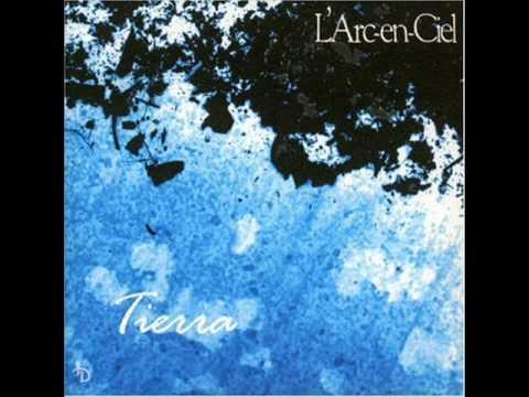 ラルク アン シエル ‹L'Arc~en~Ciel› / Inner Core