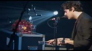 Video Beirut Live at AB - Ancienne Belgique (Full concert) download MP3, 3GP, MP4, WEBM, AVI, FLV Juli 2018