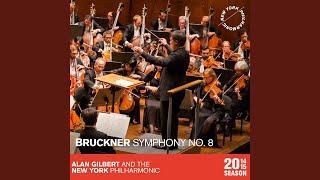 Symphony No. 8: II. Scherzo. Allegro moderato — Trio. Langsam (Slow) . Scherzo da capo