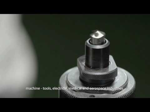 Sumitomo Electric Hardmetal de Mexico SA de CV