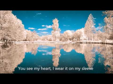 Daughtry - Start of something good (w/lyrics)