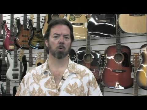 tips-for-buying-a-guitar