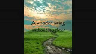 Nightwish - Meadows Of Heaven Instrumental with LYRICS!