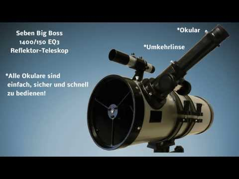 Seben ° right angled telescope finder scope with amazon