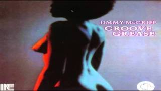 Baixar Jimmy McGriff - Mr. Lucky (1971)