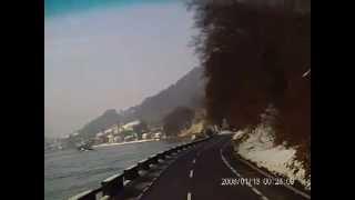 Die Schönsten Straßen Österreichs