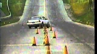 MW 1988_ Oldsmobile Cutlass Supreme International Series Road Test.flv