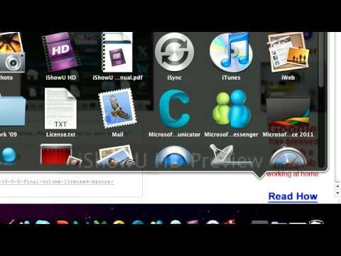 microsoft office 2011 keygen mac