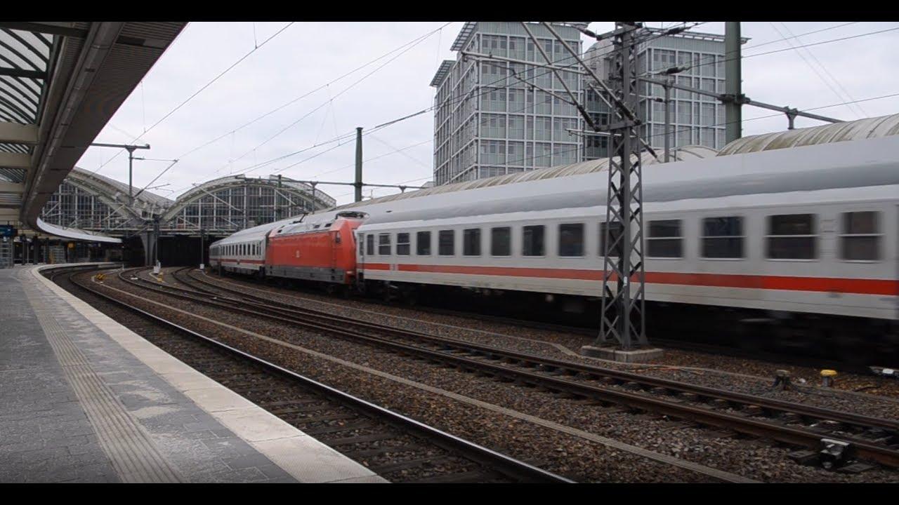 Doppel Berlin