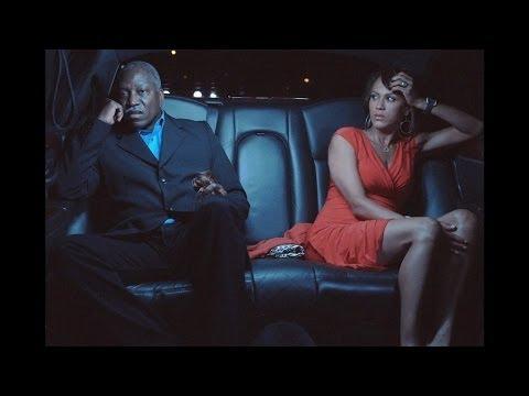 Download 35 and Ticking (2011) Movie **  Tamala Jones, Nicole Ari Parker, Kevin Hart
