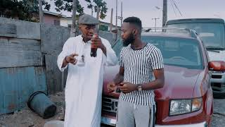 Download Josh2Funny Comedy - The man that knows all things Juga (Josh2Funny)