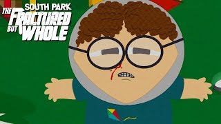 South Park The Fractured But Whole Let's Play! (Part 5)